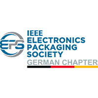 EPS IEEE Electronic Packaging Society