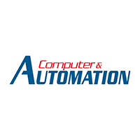Computer & Automation