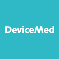 DeviceMed